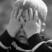 子供が高熱の時の食事は?水分補給は?